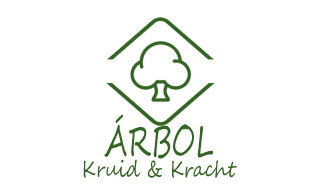 Arbol Kruid & Kracht