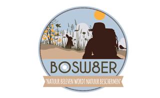 Bosw8er